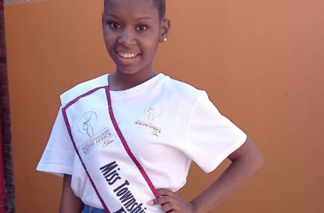 Local beauty aims for title